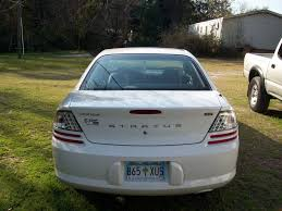 BigWallie 2006 Dodge Stratus Specs, Photos, Modification Info at ...
