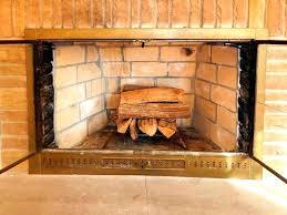 gas fireplace shut off valve location gas fireplace shut off valve location installing gas fireplace gas