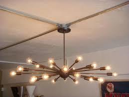 full size of elk lighting diffusion 4 light oil rubbed bronze chandelier starburst home designs luxury