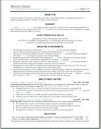 Executive Resume Template Word Template Executive Resume Template Word 93