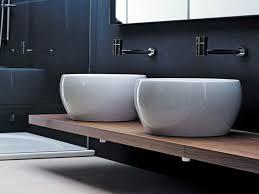 modern bathroom sink. Brilliant Sink Modern Bathroom Sinks Elegant With Sink A
