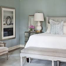 High Quality ... Light Blue Gray Paint Bedroom, And Much More Below. Tags: ...