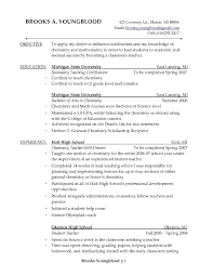 Tutoring Resume Resume Tutor Resume 16