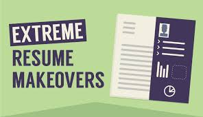 Design Your Own Resumes How To Create Your Own Visual Resume Visual Learning Center By Visme