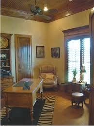 study office design ideas. Office Decorating Ideas E Design Home For A Study