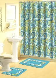 jcpenney bathroom full size of bathroom rug sets bathroom mat sets bath mat sets jcpenney bathroom