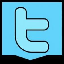 Daryl Rhodes Facebook, Twitter & MySpace on PeekYou