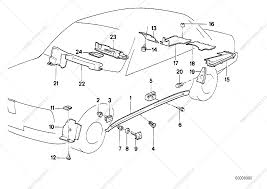 Parts list is for bmw 3' e30 318i m40 coupe ece channel php