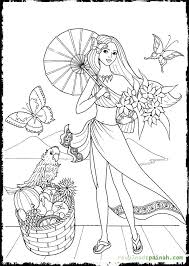 Small Picture 48 best Coloring Pages images on Pinterest Colouring pages