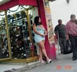 prostitutas en montequinto porno prostitutas callejeras