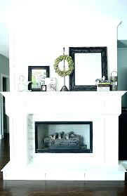 white fireplace surround white fireplace surround white surround fireplace white surround fireplace 7 tips for designing white fireplace