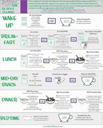 I Want Diet Chart For Weight Loss 30 Day Meal Plan For Weight Loss Meal Plans Rhpinterestcom