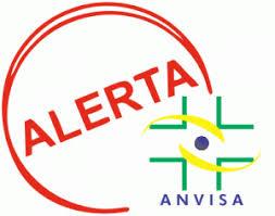 Image result for Anvisa proíbe lotes de alimentos irregulares