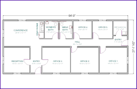 office space floor plan. Small Business Office Floor Plans Fresh Plan Layout Fl On Space