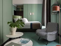green master bedroom designs. Simple Bedroom Green Bedroom 10 Exuberant Green Bedroom Designs Design By  Patricia Urquiola Master Ideas Inside Master C