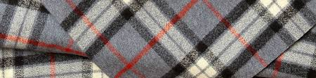 Quilting with Flannel: Tips of the Trade - Suzy Quilts & quilting-flannel-tutorial Adamdwight.com