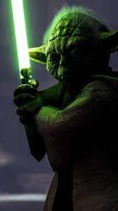 Star Wars Wallpaper Hd Yoda