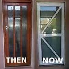 aluminium sliding doors repairs cape town