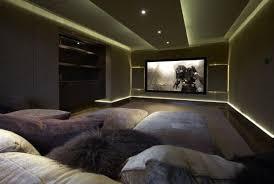 cinema room furniture. 20 home cinema room ideas furniture