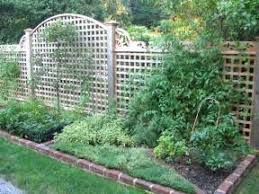 Small Picture Herb Garden Design Ideas herb garden design ideas for beginners
