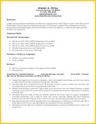 Cover Letter Examples For Qa Tester Cover Letter Tester Resume