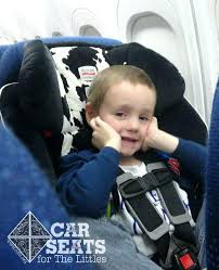 car seats convertible car seat airplane leaving on a jet plane the guide to safe