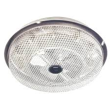 bathroom ceiling exhaust fans with light. Shower Ceiling Extractor Fans Medium Size Of Vent Fan Bathroom Exhaust Light Heater In . With