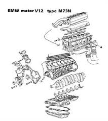solved bmw e38 750il 5 4l v12 engine schematics fixya bmw e38 750il 5 4l v12 engine schematics 5843fc5 jpg