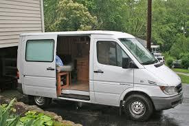 Small Car Camper Camping Vehicle Passion Mtbrcom