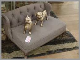 tj maxx dog beds. Unique Maxx Marshalls Dog Beds Lovely The Best Place To Shop This Holiday Season T J  Maxx Of 66 Intended Tj B