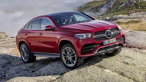 It does cost a little bit more and loses out on the cargo as compared to conventional suv, something which we are quite used to seeing these days. 2021 Mercedes Benz Gle Coupe 2021 Amg Gle Coupe Price And Specs Caradvice