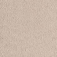 cream carpet texture. View Larger Cream Carpet Texture R