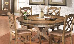 room furniture houston:  furniture houston tx dining room dining room houston tx dining room sets houston texas inexpensive dining room off price