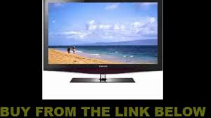 samsung tv 42 inch. preview samsung ln40b630 40-inch | 42 smart tv 3d top led 27 inch