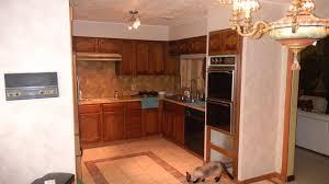 1970S Kitchen Remodel Simple Design