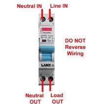 clipsal rcbo wiring diagram somurich com rcbo wiring diagram clipsal rcbo wiring diagram wiring diagram for rcd mcbrh svlc us,design