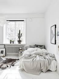bedroom tumblr design. Plain Tumblr 2 Girly PinkChic White Floral Etc Inside Bedroom Tumblr Design D