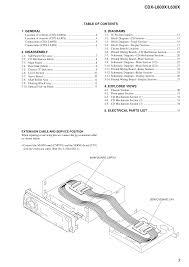 trend sony cdx gt32w wiring diagram 39 for airtex fuel pump wiring Heat Sink Design trend sony cdx gt32w wiring diagram 39 for airtex fuel pump wiring diagram with sony cdx gt32w wiring diagram