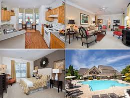 apartments in charlotte nc for rent. bexley greenway apartments for rent in charlotte, nc charlotte nc