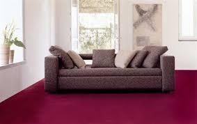clei furniture price. Wonderful Furniture Clei At Resource Furniture With Price