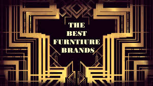 best brands of furniture. Best Furniture Brands Banner Of N