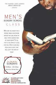 men are you ready for a round table discussion where you can speak on male topics among men of your rs if so this is the perfect class for you