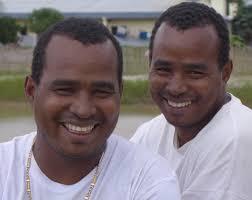 """Résultat de recherche d'images pour """"jumeaux maudits madagascar"""""""