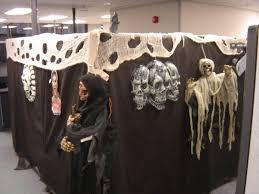 office haunted house ideas. DSC06883.jpg Office Haunted House Ideas