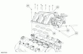 ford escape wiring diagram image wiring 2001 ford escape ignition wiring diagram wiring diagram on 2001 ford escape wiring diagram