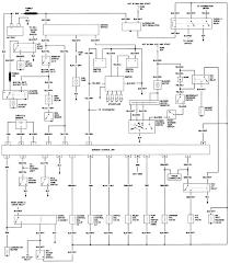 mazda rx stereo wiring diagram wirdig mazda rx 7 wiring diagram furthermore 1995 ford probe wiring diagram