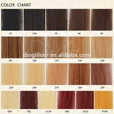 Veracious Hair Color Chart Toupee Hair Color Chart Toupee