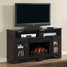 70 inch electric fireplace tv stand costco entertainment center stands centers tall cabinet consoles storage cabinets
