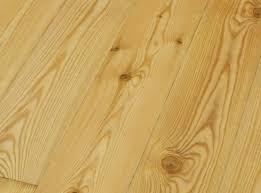 Die verlegung der holzböden können sie selbst übernehmen. Sibirische Larche Massivholz Dielen 20 X 134 Mm A B Sortierung Kaufen Turenfuxx