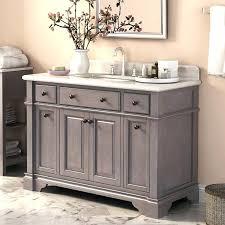 60 double sink vanity top inch bathroom vanity top single sink luxury best distressed bathrooms vanity